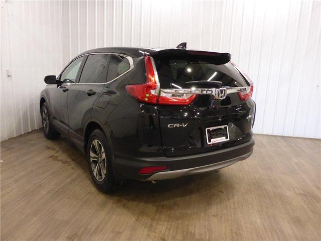2019 Honda CR-V LX (Stk: 1950078) in Calgary - Image 5 of 26