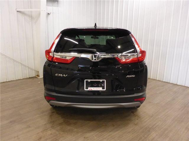 2019 Honda CR-V LX (Stk: 1950078) in Calgary - Image 6 of 26