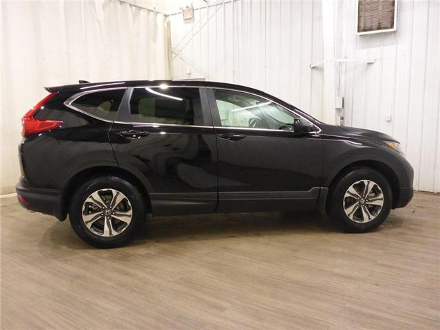 2019 Honda CR-V LX (Stk: 1950078) in Calgary - Image 8 of 26