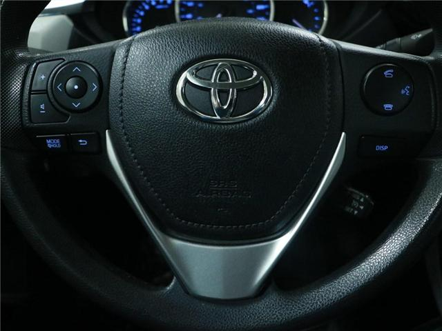 2014 Toyota Corolla LE (Stk: 186517) in Kitchener - Image 10 of 27