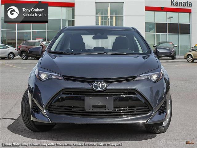 2019 Toyota Corolla  (Stk: 88743) in Ottawa - Image 2 of 24
