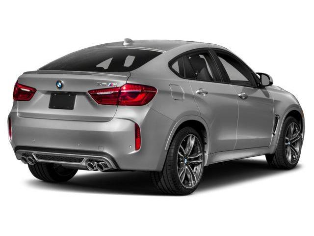 2019 Bmw X6 M Base For Sale In Toronto Parkview Bmw