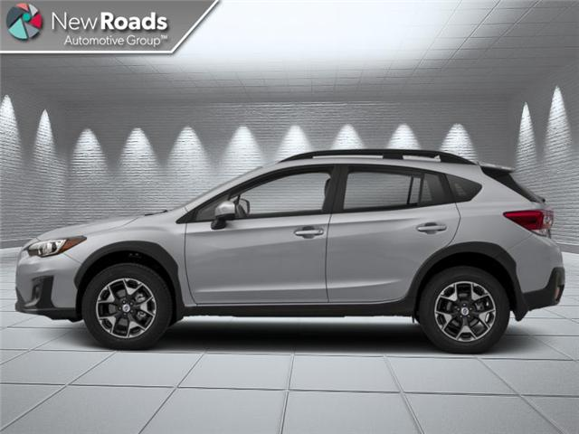 2019 Subaru Crosstrek Limited (Stk: S19261) in Newmarket - Image 1 of 1