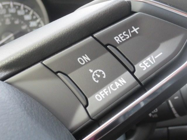 2018 Mazda Mazda3 GS (Stk: M18226) in Steinbach - Image 14 of 27