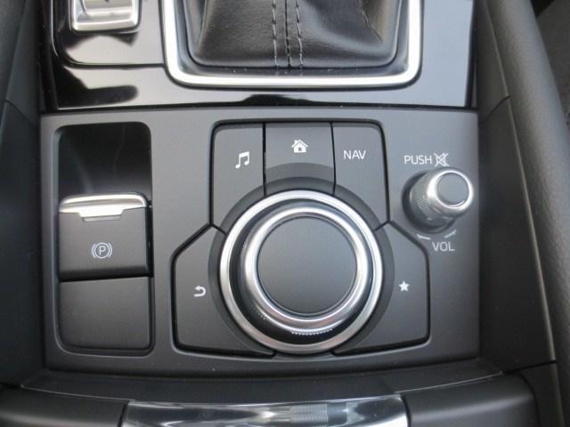 2018 Mazda Mazda3 GS (Stk: M18226) in Steinbach - Image 21 of 27
