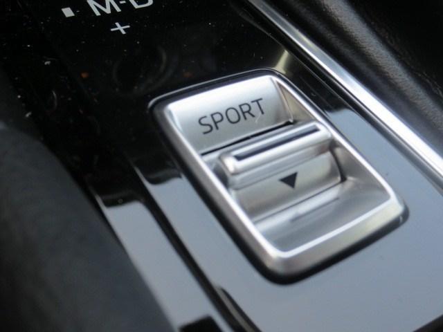 2018 Mazda Mazda3 GS (Stk: M18226) in Steinbach - Image 26 of 27