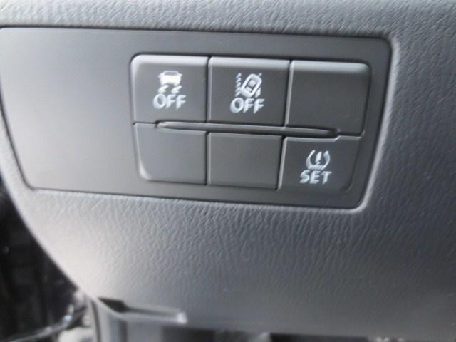 2018 Mazda Mazda3 GT (Stk: M18227) in Steinbach - Image 21 of 35