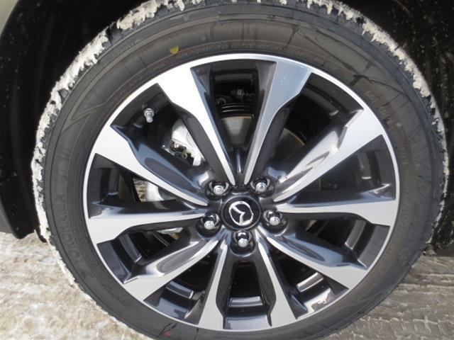 2019 Mazda CX-3 GT (Stk: M19025) in Steinbach - Image 7 of 22