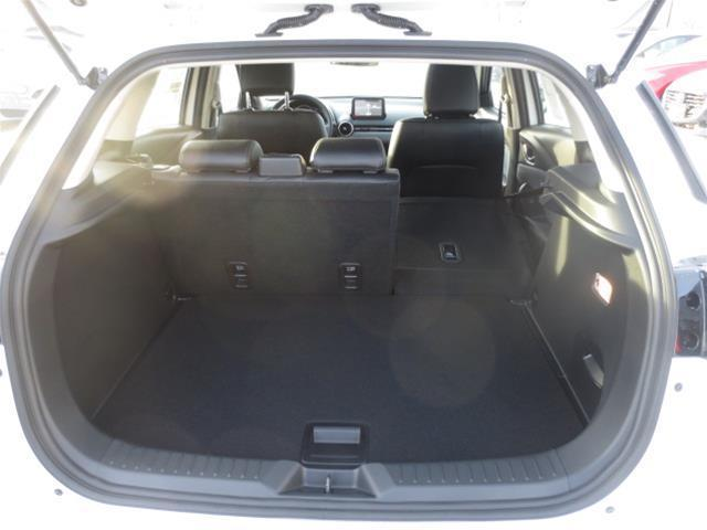 2019 Mazda CX-3 GT (Stk: M19025) in Steinbach - Image 13 of 22
