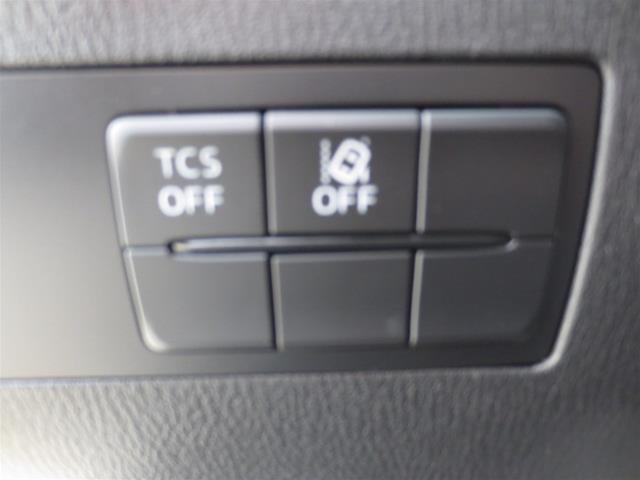 2019 Mazda CX-3 GT (Stk: M19025) in Steinbach - Image 22 of 22