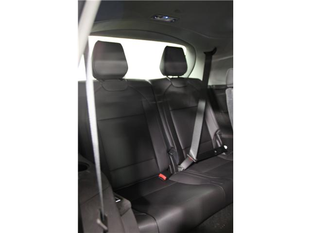 2016 Acura MDX Navigation Package (Stk: M12283A) in Toronto - Image 25 of 31