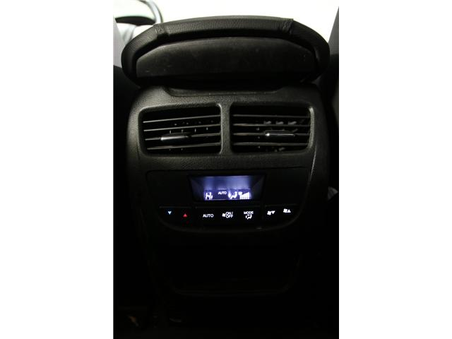 2016 Acura MDX Navigation Package (Stk: M12283A) in Toronto - Image 26 of 31