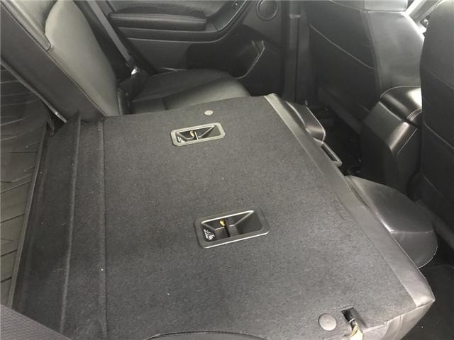2014 Subaru Forester 2.0XT Limited Package (Stk: 134105) in Lethbridge - Image 25 of 26