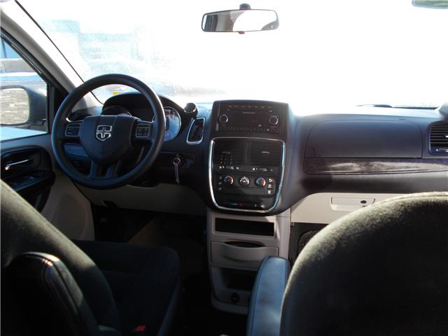 2016 Dodge Grand Caravan SE/SXT (Stk: B1869) in Prince Albert - Image 20 of 23