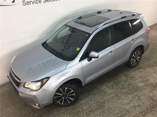 2017 Subaru Forester XT LTD (Stk: 33848W) in Belleville - Image 2 of 27