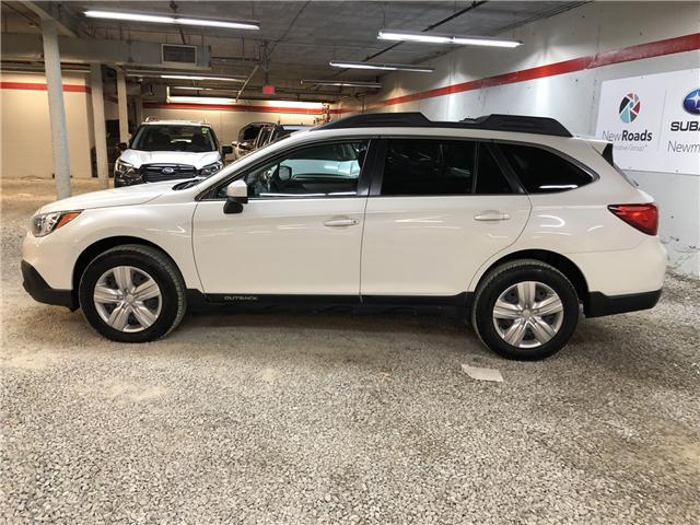 2015 Subaru Outback 2.5i (Stk: P205) in Newmarket - Image 2 of 14