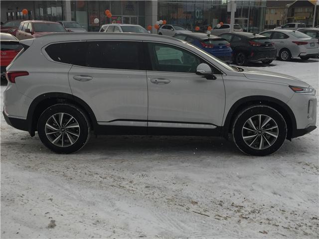 2019 Hyundai Santa Fe Preferred 2.0 (Stk: 39077) in Saskatoon - Image 2 of 25