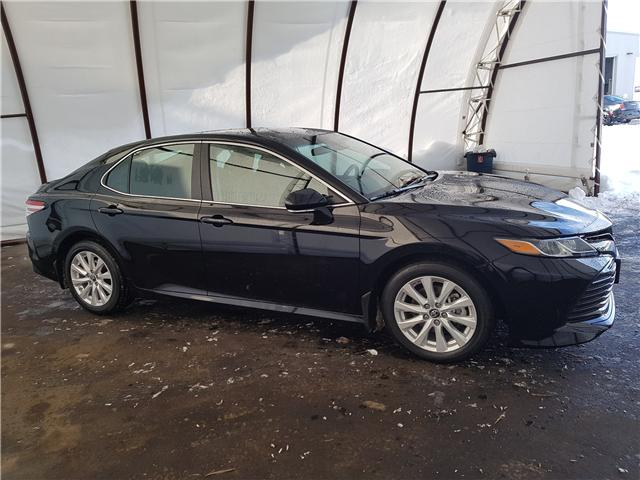 2018 Toyota Camry LE (Stk: 97531R) in Thunder Bay - Image 2 of 18