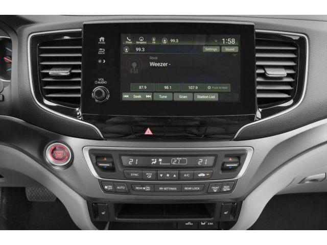 2019 Honda Pilot EX-L Navi (Stk: 19389) in Cambridge - Image 7 of 9