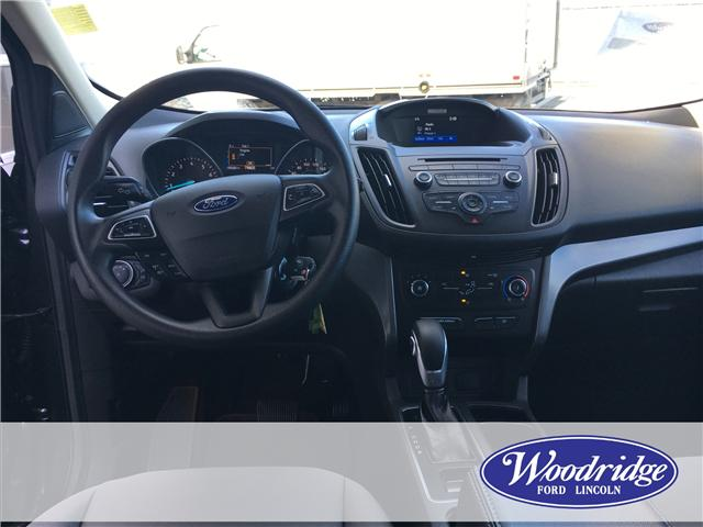 2017 Ford Escape S (Stk: 17093) in Calgary - Image 10 of 20