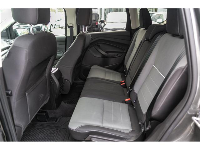2015 Ford Escape SE (Stk: AB0799) in Abbotsford - Image 13 of 23