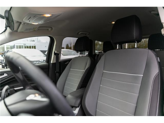 2015 Ford Escape SE (Stk: AB0799) in Abbotsford - Image 17 of 23