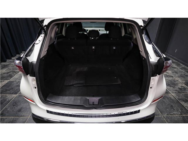 2015 Nissan Murano SV (Stk: PT18-362) in Kingston - Image 7 of 34