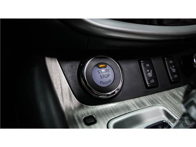 2015 Nissan Murano SV (Stk: PT18-362) in Kingston - Image 25 of 34