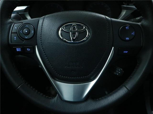 2015 Toyota Corolla S (Stk: 186526) in Kitchener - Image 10 of 28