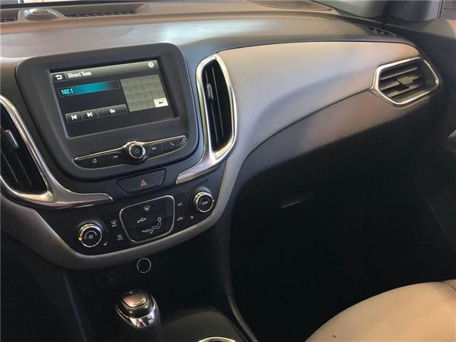 2018 Chevrolet Equinox LS (Stk: 123005) in Milton - Image 20 of 37