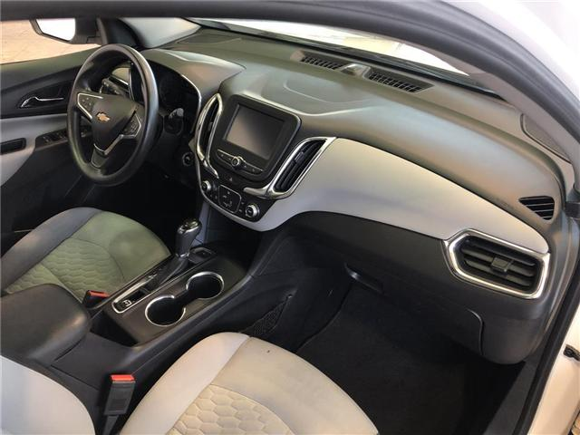 2018 Chevrolet Equinox LS (Stk: 123005) in Milton - Image 31 of 37