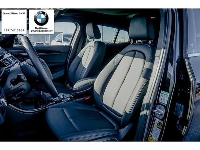 2018 BMW X2 xDrive28i (Stk: PW4681) in Kitchener - Image 9 of 21