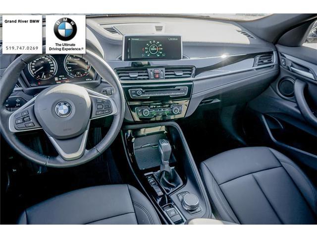 2018 BMW X2 xDrive28i (Stk: PW4681) in Kitchener - Image 13 of 21