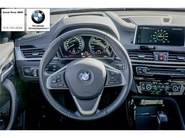 2018 BMW X2 xDrive28i (Stk: PW4681) in Kitchener - Image 14 of 21