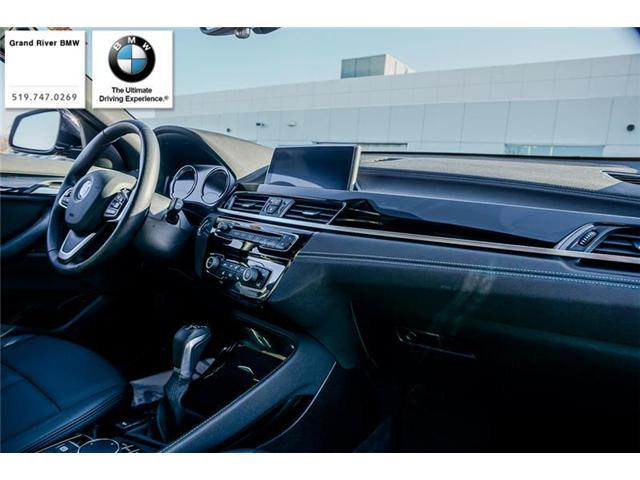 2018 BMW X2 xDrive28i (Stk: PW4681) in Kitchener - Image 21 of 21