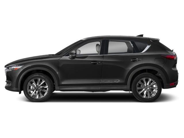 2019 Mazda CX-5 Signature (Stk: 19-1030) in Ajax - Image 2 of 9