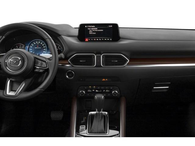 2019 Mazda CX-5 Signature (Stk: 19-1020) in Ajax - Image 7 of 9