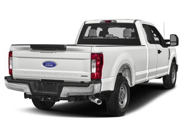 2019 Ford F-250 XLT (Stk: K-171) in Calgary - Image 3 of 9