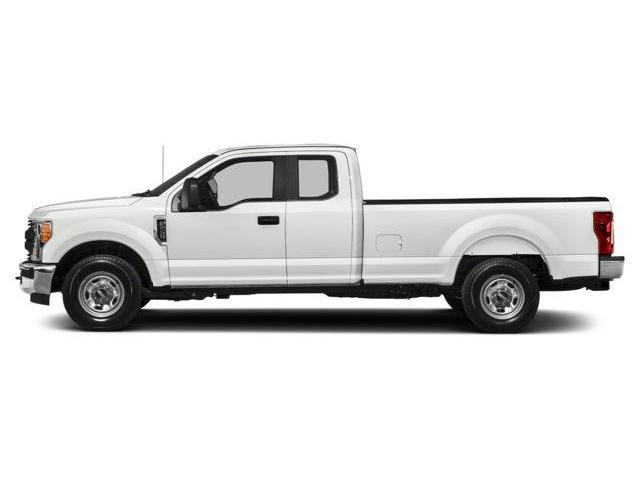 2019 Ford F-350 XLT (Stk: K-208) in Calgary - Image 2 of 9