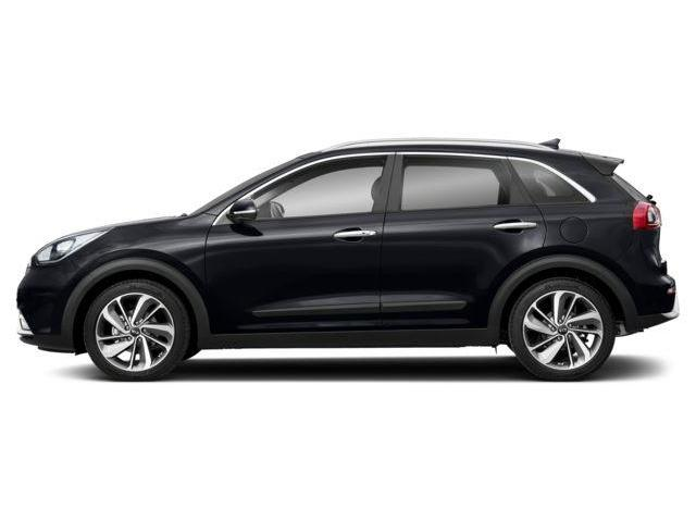2019 Kia Niro L (Stk: 39091) in Prince Albert - Image 2 of 9