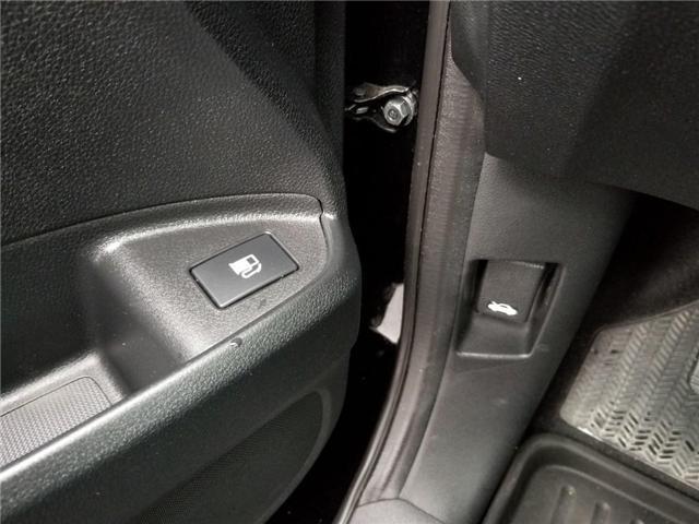 2018 Honda Ridgeline Black Edition (Stk: 18176) in Kingston - Image 27 of 30