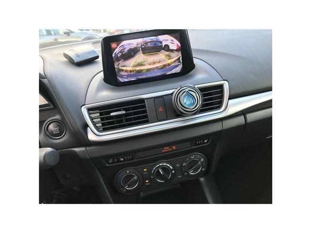 2018 Mazda Mazda3 GS/I-ACTIVE PKG (Stk: DEMO78063) in Toronto - Image 6 of 13