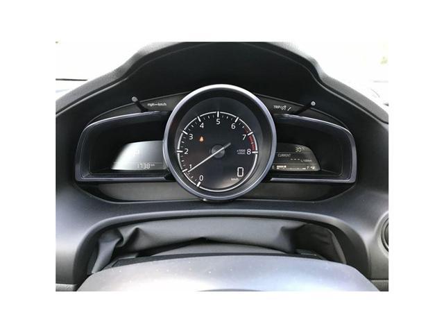 2018 Mazda Mazda3 GS/I-ACTIVE PKG (Stk: DEMO78063) in Toronto - Image 7 of 13