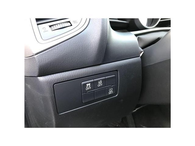 2018 Mazda Mazda3 GS/I-ACTIVE PKG (Stk: DEMO78063) in Toronto - Image 8 of 13