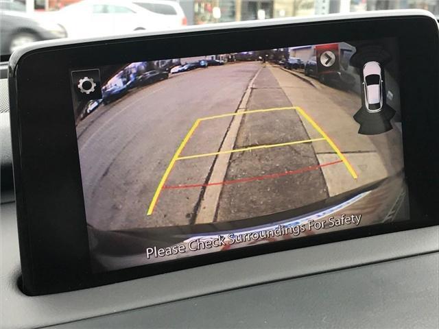 2018 Mazda CX-9 Signature (Stk: DEMO79980) in Toronto - Image 8 of 14
