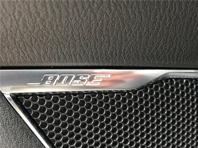 2018 Mazda CX-9 Signature (Stk: DEMO79980) in Toronto - Image 14 of 14