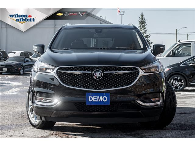 2019 Buick Enclave Avenir (Stk: 135932) in Richmond Hill - Image 2 of 20