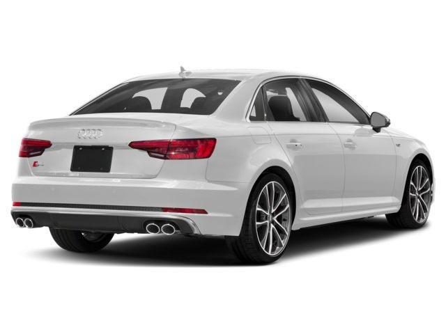 2019 Audi S4 3.0T Technik (Stk: 91637) in Nepean - Image 3 of 9
