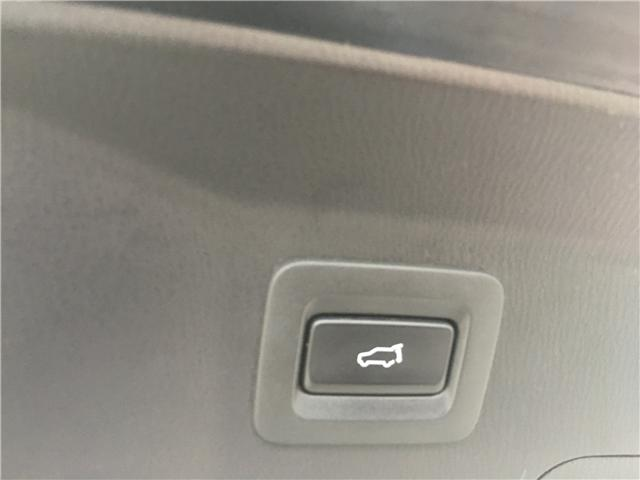 2016 Mazda CX-9 Signature (Stk: UT315) in Woodstock - Image 14 of 24