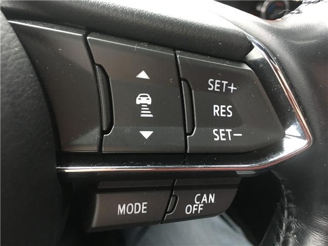 2016 Mazda CX-9 Signature (Stk: UT315) in Woodstock - Image 19 of 24